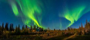 Aurora-Borealis-Twin-Falls-Gorge-Territorial-Park-Mackenzie-Highway-Northwest-Territories-300x132 Aurora Borealis