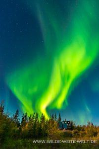 Aurora-Borealis-Twin-Falls-Gorge-Territorial-Park-Mackenzie-Highway-Northwest-Territories-9-200x300 Aurora Borealis