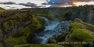 Axlarfoss-Fjallabaksleid-Sydri-F210-Island-2-300x150 Axlarfoss
