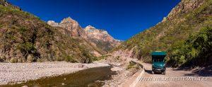 Batopilas-Canyon-Barrancas-del-Cobre-CHIH-209-Chihuahua-300x123 Batopilas Canyon