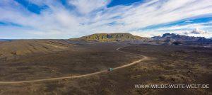 Black-Sand-Desert-Landmannavegen-F225-Island-300x134 Black Sand Desert
