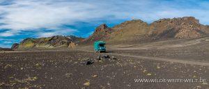 Black-Sand-Desert-Valagjavegen-Island-300x128 Black Sand Desert
