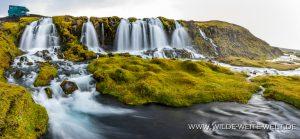 Blafjallakvisl-Öldufellsleid-F232-Island-300x139 Blafjallakvisl