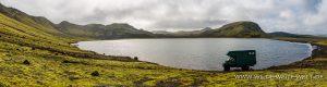 Blautulon-Furt-Langisjör-F235-Vatnajökull-National-Park.-Island-300x80 Blautulon Furt