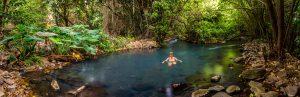 Cold-Pool-Aguas-Termales-Kauar-Tikuri-Nuevo-Urecho-Michoacan-300x97 Cold Pool