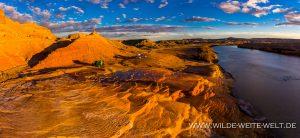 Crystal-Geyser-Green-River-Utah-300x138 Crystal Geyser