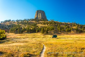 Devils-Tower-Devils-Tower-National-Monument-Wyoming-300x200 Devils Tower