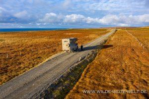 Dirty-Willy-Skagavegur-745-Island-300x200 Dirty Willy