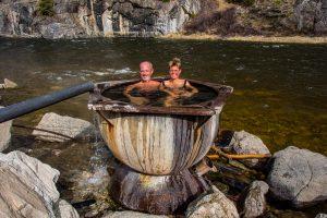 Elkhorn-Hot-Spring-Salmon-River-Sawtooth-National-Forest-Stanley-Idaho-2-300x200 Elkhorn Hot Spring