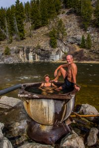 Elkhorn-Hot-Spring-Salmon-River-Sawtooth-National-Forest-Stanley-Idaho-200x300 Elkhorn Hot Spring
