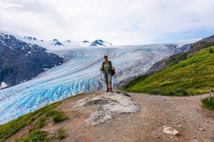 Exit-Glacier-Kenai-Fjords-National-Park-Seward-Alaska-300x200 Exit Glacier
