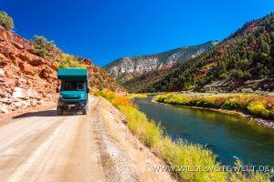 Fall-Color-Colorado-Headwaters-Scenic-Byway-Burns-Colorado-300x200 Fall Color
