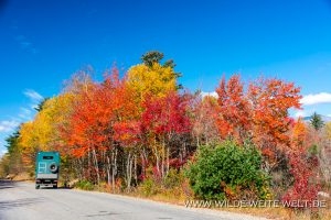 Fall-Color-Golden-Road-Maine-300x200 Fall Color