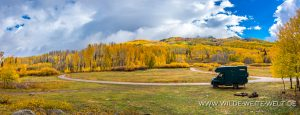 Fall-Color-Horse-Ranch-Park-Kebler-Pass-Gunnison-National-Forest-Colorado-300x115 Fall Color