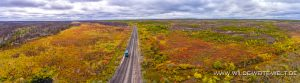 Fall-Color-Ingraham-Trail-Yellowknife-Northwest-Territories-300x83 Fall Color