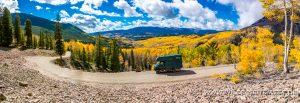 Fall-Color-Ohio-Pass-Gunnison-National-Forest-Colorado-300x103 Fall Color