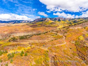 Fall-Color-Owl-Creek-Pass-Uncompahgre-National-Forest-Colorado-300x225 Fall Color