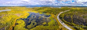 Fall-Color-and-Lake-Ingraham-Trail-Yellowknife-Northwest-Territories-300x106 Fall Color and Lake