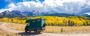 Fall-Color-and-Sneffels-Range-County-Road-5-Uncompahgre-National-Forest-Colorado-300x121 Fall Color and Sneffels Range