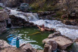 Fifth-Water-Canyon-Hot-Spring-Uinta-National-Forest-Utah-300x200 Fifth Water Canyon Hot Spring
