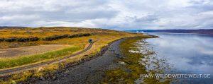 Flughafenzufahrt-Reykjanes-Isafjördur-634-Island-300x119 Flughafenzufahrt