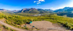 Goldensides-Trailhead-Tombstone-Territorial-Park-Dempster-HIghway-Yukon-300x131 Goldensides Trailhead