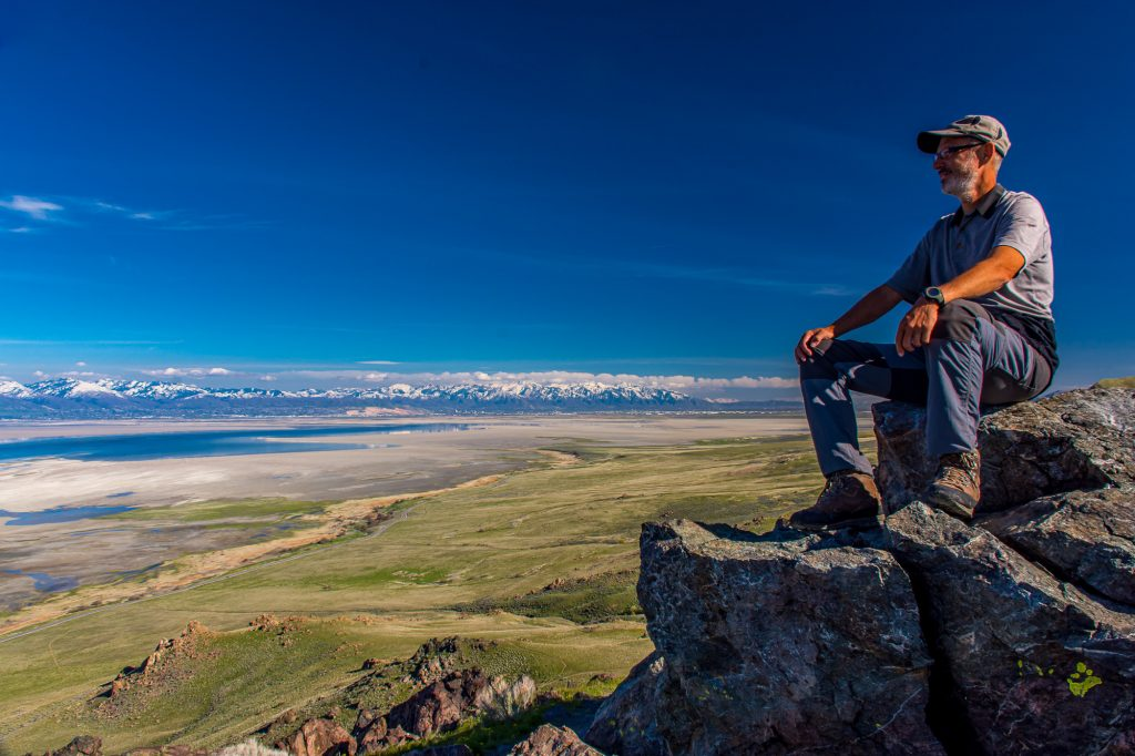 Great-Salt-Lake-and-Wasatch-Mountains-from-Dooley-Knob-Antelope-Island-State-Park-Utah-1024x682 Wir: Photo-Gallery about us
