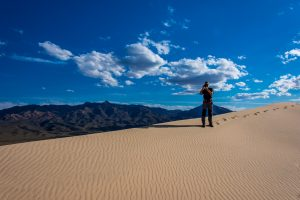 HP-on-Kelso-Dunes-Mojave-National-Preserve-California-300x200 HP on Kelso Dunes
