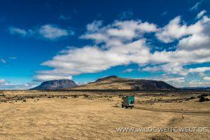 Herdubreid-Askja-Vatnajökull-Nationalpark-Island-300x200 Herdubreid