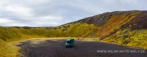 Holaholar-Crater-Snaefellsjökull-Nationalpark-574-Island-2-300x116 Holaholar Crater