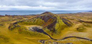 Holaholar-Crater-Snaefellsjökull-Nationalpark-574-Island-300x144 Holaholar Crater