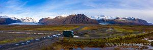 Hvannadalshnukur-mit-Skaftafellsjökull-Skaftafelll-1-Island-300x98 Hvannadalshnukur mit Skaftafellsjökull