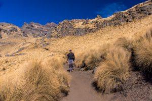 Iztaccihuatl-La-Joya-Parque-National-Iztaccihuatl-Popocatepetl-Mexico-State-300x200 Iztaccihuatl