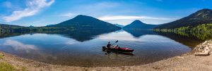 Kanutour-Bowron-Lake-Provincial-Park-British-Columbia-300x101 Kanutour