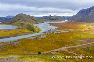 Kylingavatn-Fjallabaksleid-Nydri-F208-Fjallabak-Nature-Reserve-Island-2-300x200 Kylingavatn
