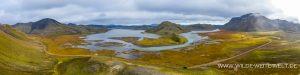 Kylingavatn-Fjallabaksleid-Nydri-F208-Fjallabak-Nature-Reserve-Island-3-300x75 Kylingavatn