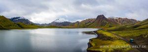 Kylingavatn-Fjallabaksleid-Nydri-F208-Fjallabak-Nature-Reserve-Island-300x106 Kylingavatn