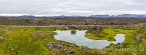 Lava-Flow-Myvatn-Reykjahlid-Island-300x113 Lava Flow
