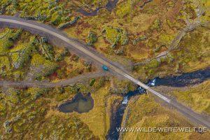 Lavaflow-Aerial-55-Island-300x200 Lavaflow Aerial