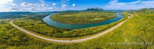 Liard-River-Alaska-Highway-British-Columbia-300x96 Liard River
