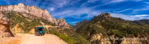 Maguarichi-Canyon-Copper-Canyon-Sierra-Madre-Chihuahua-300x89 Maguarichi Canyon