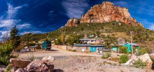 Maguarichi-Copper-Canyon-Sierra-Madre-Chihuahua-300x141 Maguarichi