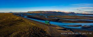 Markarfjlot-mit-Eyjafjallajökull-Landeyjahöfn-254-Island-300x119 Markarfjlot mit Eyjafjallajökull