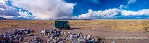 Mittagspause-nahe-Rachel-Great-Basin-Extraterrestrial-Highway-375-Nevada-300x88 Mittagspause kurz Rachel