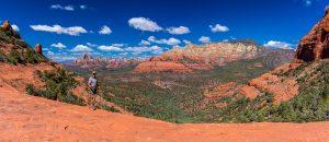 Mitten-Ridge-Munds-Mountain-Sedona-Arizona-300x130 Mitten Ridge