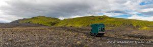 Moos-und-grasbewachsene-Vulkanlandschaft-Öldufellsleid-F232-Island-300x92 Moos- und grasbewachsene Vulkanlandschaft