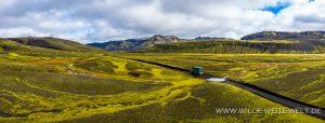 Moosbewachsene-Vulkanlandschaft-Langisjör-F235-Vatnajökull-National-Park.-Island-2-300x114 Moosbewachsene Vulkanlandschaft