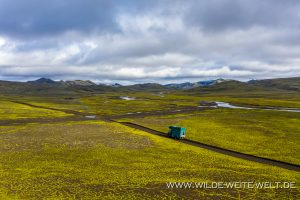 Moosbewachsene-Vulkanlandschaft-Langisjör-F235-Vatnajökull-National-Park.-Island-300x200 Moosbewachsene Vulkanlandschaft