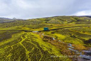 Moosbewachsene-Vulkanlandschaft-Langisjör-F235-Vatnajökull-National-Park.-Island-4-300x200 Moosbewachsene Vulkanlandschaft