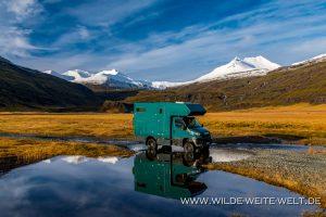 Mountain-Reflection-Reynivellir-1-Island-300x200 Mountain Reflection